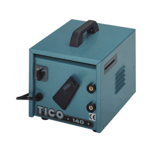 Tico Lastransformator tico 140 1100140
