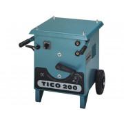 Tico Lastransformator tico 200 1100200