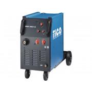Tico Lastransformator 260c c02 3100260