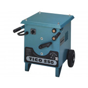Tico Lastransformator tico 250 1100250