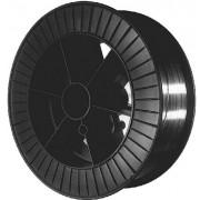 Co-2 lasdraad 0.8/15kg 2362710
